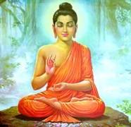 Buddha Avatara