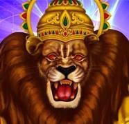 Narsimha Avatara