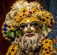 Advaita Acharya