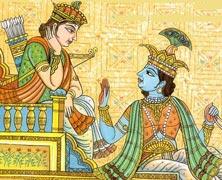 Bhagavad Gita Word To Word Translation – Chapter 06