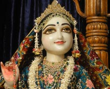 Campakalata Devi