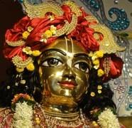 Lord Chaitanyas Pastimes