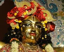 Gauranga