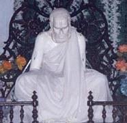 Gaura Kishora Dasa Babaji