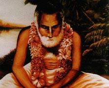 Jagannatha Dasa Babaji