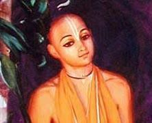Haridas Thakur