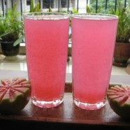 Guava Juice