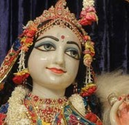 Lalita Devi