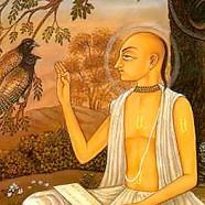Raghunatha Bhatta Goswami