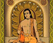Shyamananda Prabhu