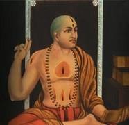 Sripad Madhvacharya