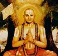 Sripad Ramanujacharya's Pastime