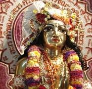 Srivasa Thakur