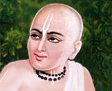 Vasudeva Ghosh