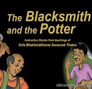 Blacksmith And Potter