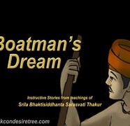 Boatmans Dream