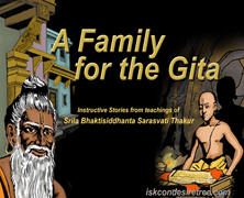 Family For Gita-01