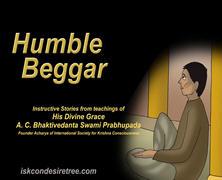 Humble Beggar-02