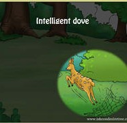 Intelligent Dove