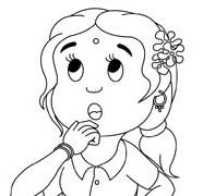 Lalita Picture