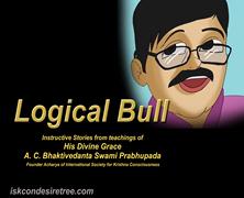 Logical Bull