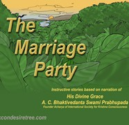 Marriage Party