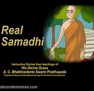 Real Samadhi-01
