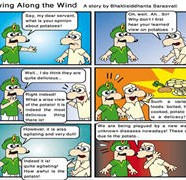 Rowing Aong The Wind-02