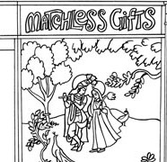 Colouring Sheet 17