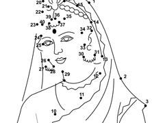 Spiritual Identification – Q