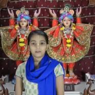 Priya (GGHS)