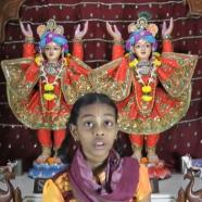 Surbhi (GGHS)