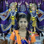 Chintamani (GGHS)