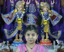 Kalindi (GGHS)