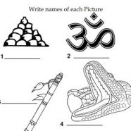 Pictures Sheet 03