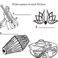 Pictures Sheet 04