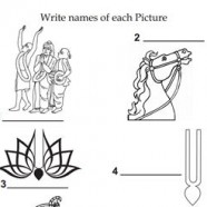Pictures Sheet 09