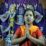 Brajpriya (GGHS)