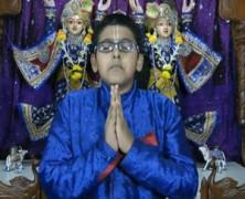 Dhananjay (Semifinalist)
