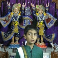 Govind (1st Prize)