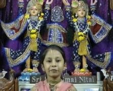Nitya (GGHS)