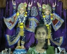 Shruti (GGHS)