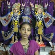 Surbhi (Semifinalist)