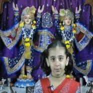 Vishakha (GGHS)