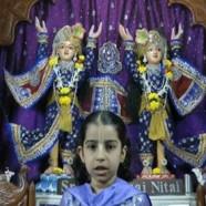 Vishnupriya (GGHS)