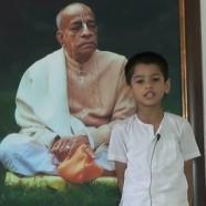Bhakta Anay (BMS)