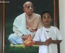Bhakta Damodar (BMS)