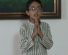 Bhakta Hriday (BMS)