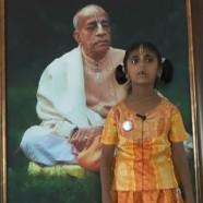 Bhaktin Shruti (BMS)