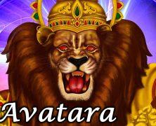 Dashavatara Series – 04 Narsimha Avatara